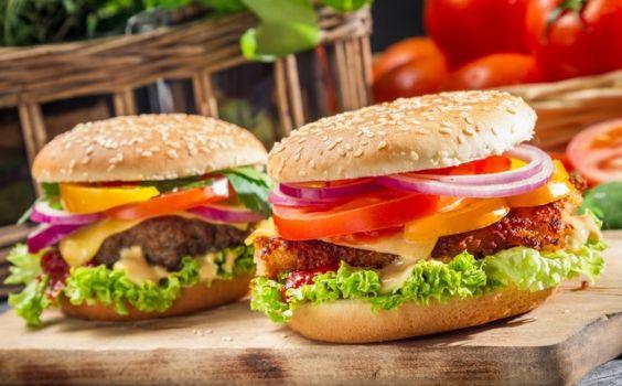 tiết kiệm chi phí ăn uống khi đi du học Mỹ