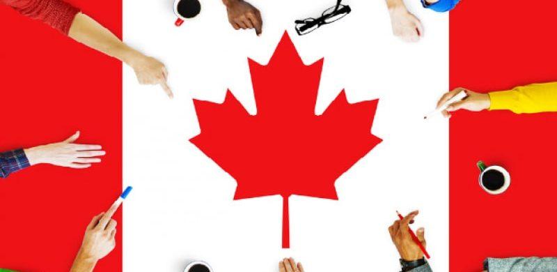 Chứng minh tài chính du học Canada