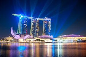 Du học Singapore ngành du lịch và khách sạn