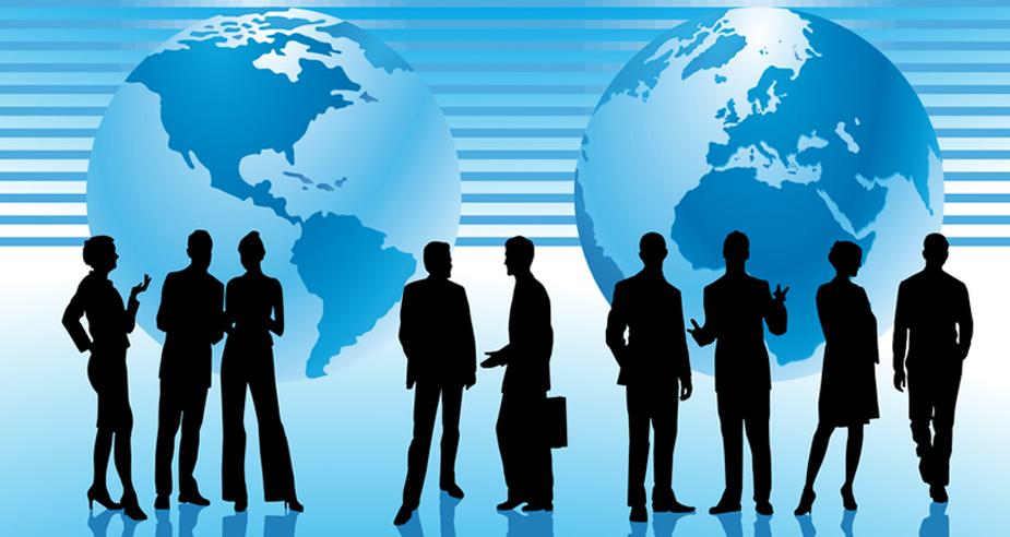 Du học Trung Quốc ngành kinh doanh quốc tế